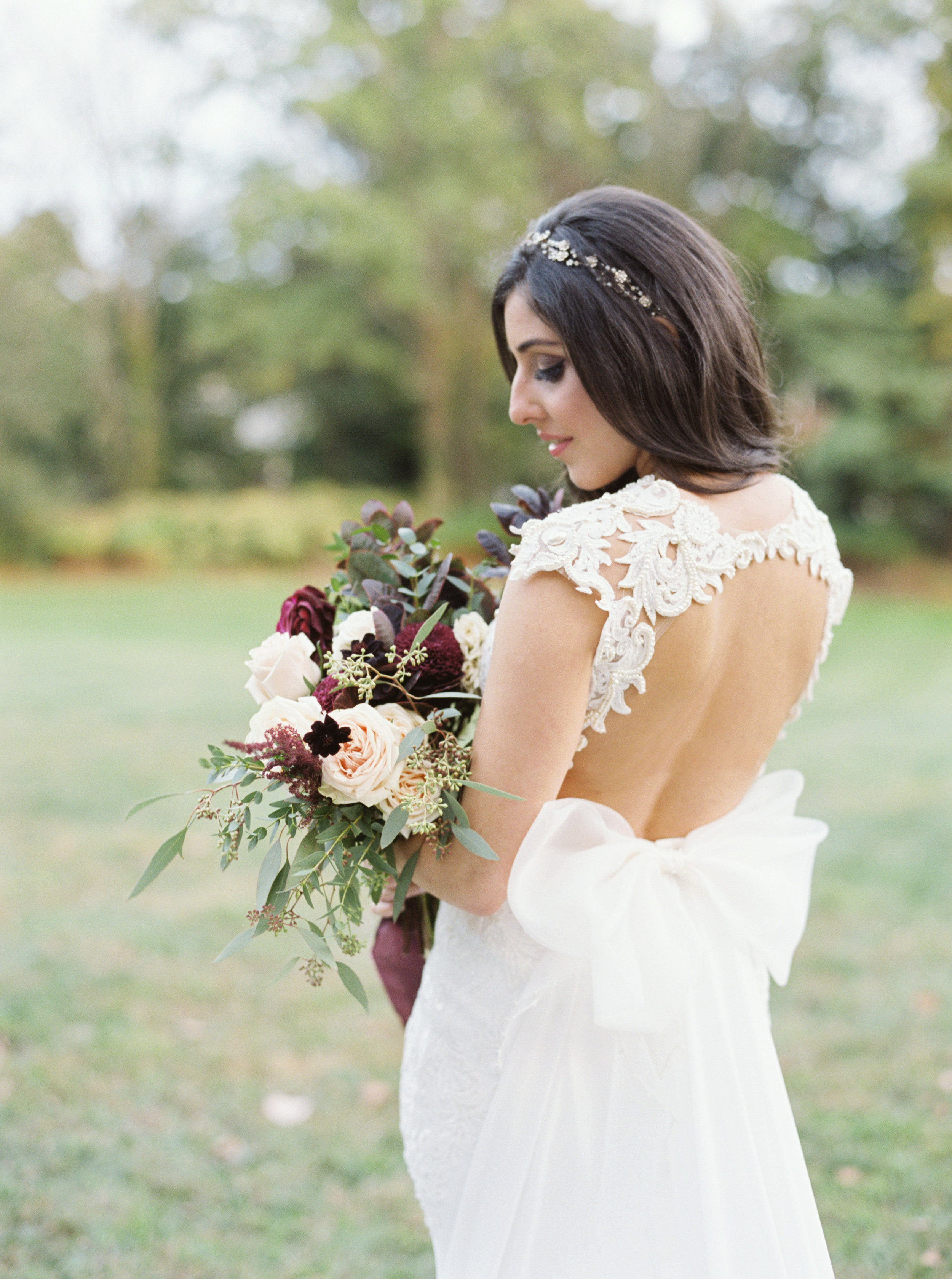 Laura Danny Wedding Day-Bride Groom-0073.jpg