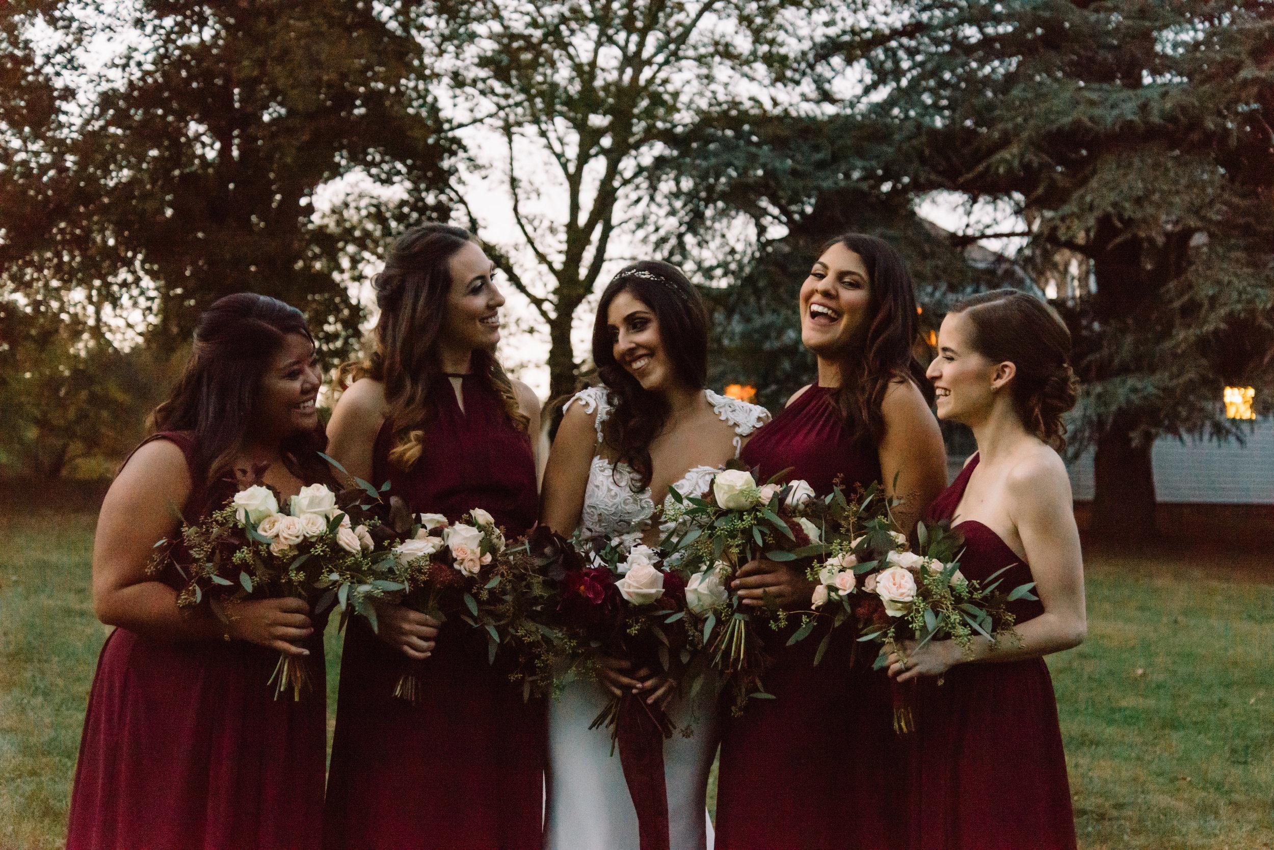 Laura Danny Wedding Day-Bridal Party-0021.jpg