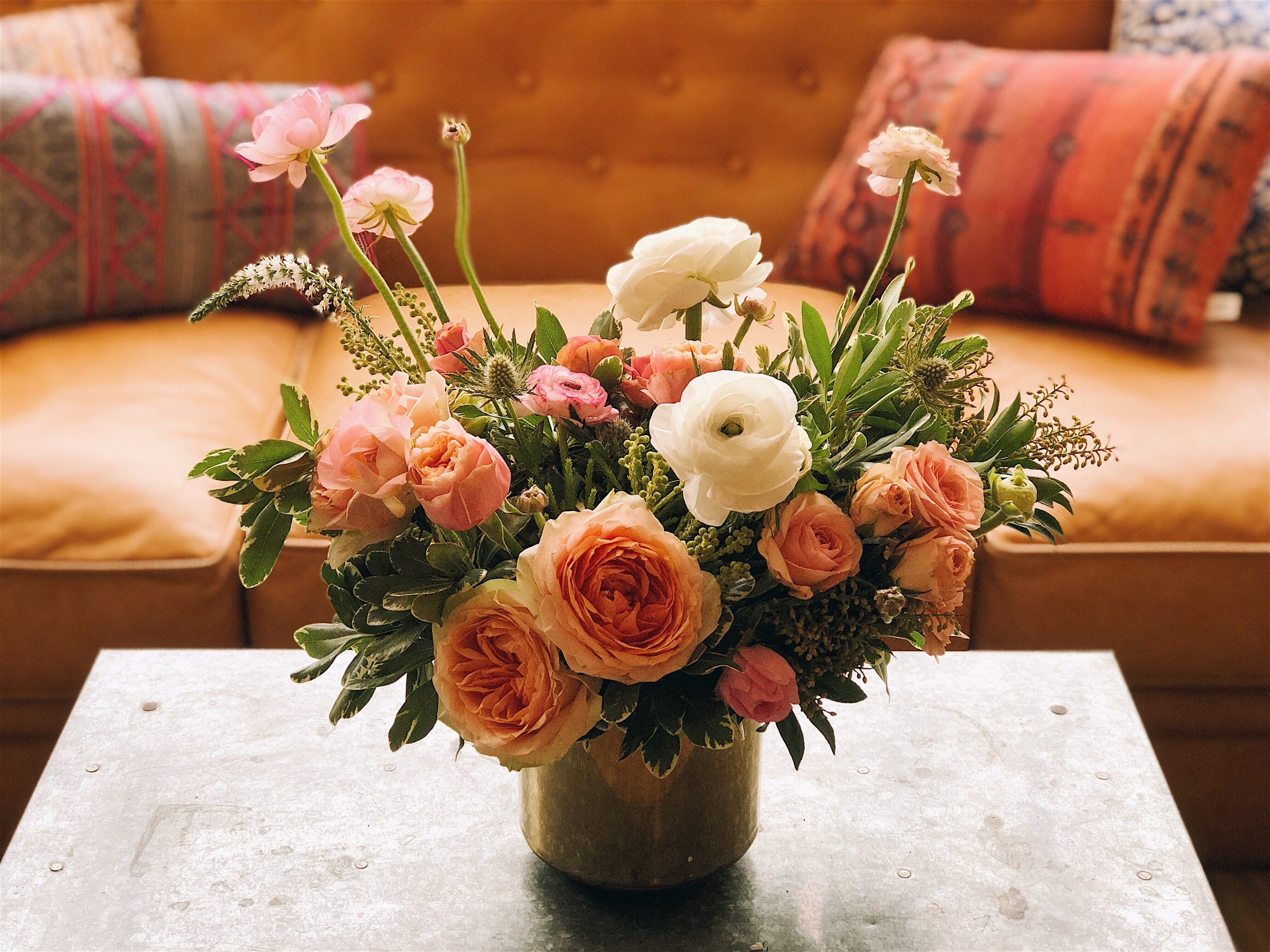 morristown+nj+valentinesday+flower+delivery+colly+flowers