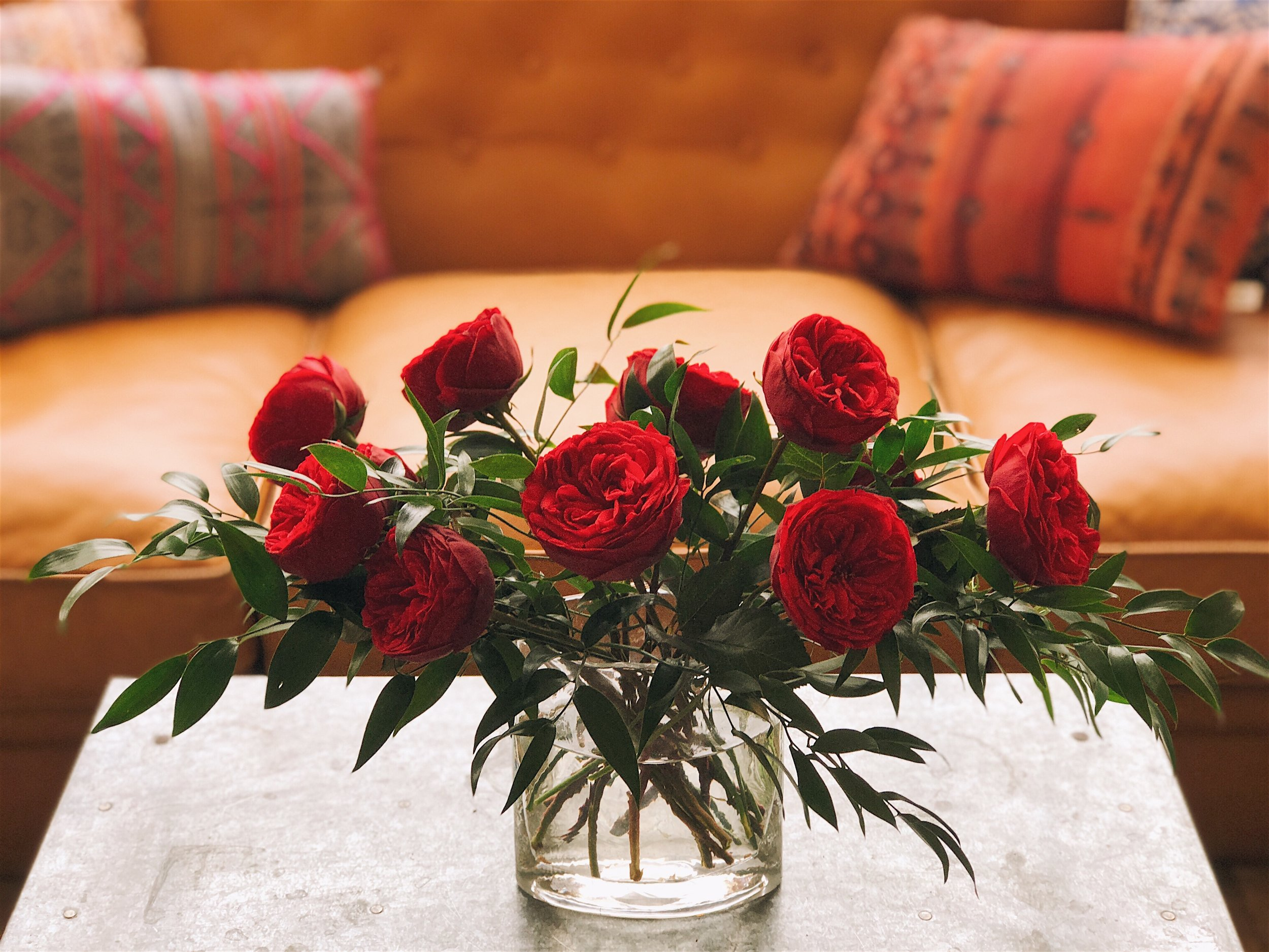 morristown+nj+valentinesday+flower+delivery+colly+flowers3