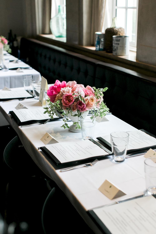 morristown+nj+wedding+florist+colly+flowers+2