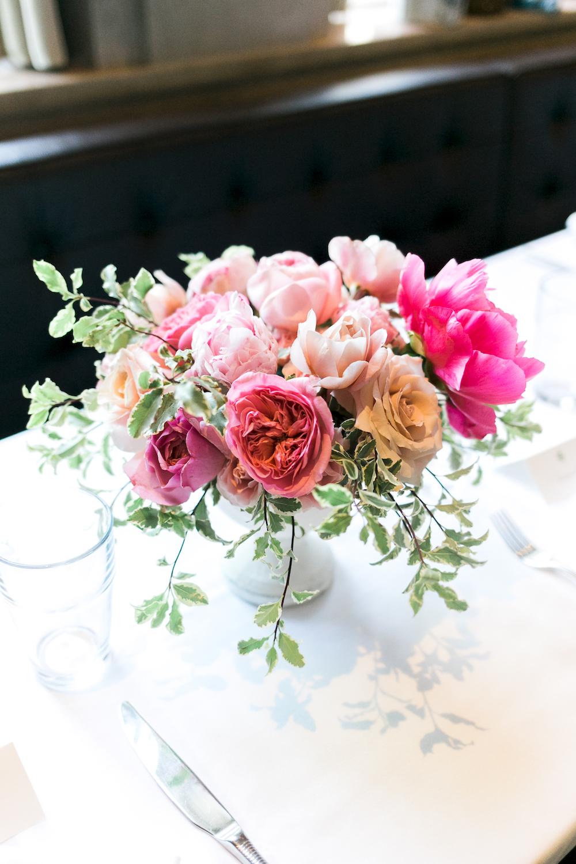 morristown+nj+wedding+florist+colly+flowers+5