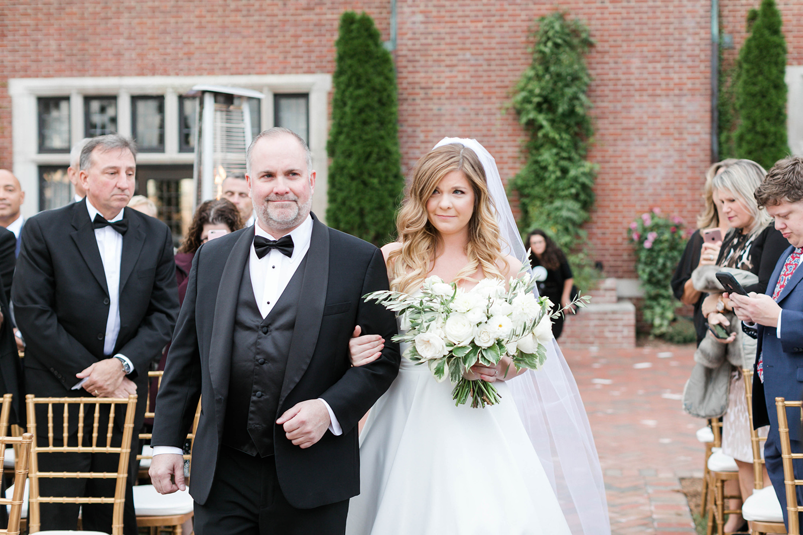 Ash + Matt Wedding Sneaks-71.jpg