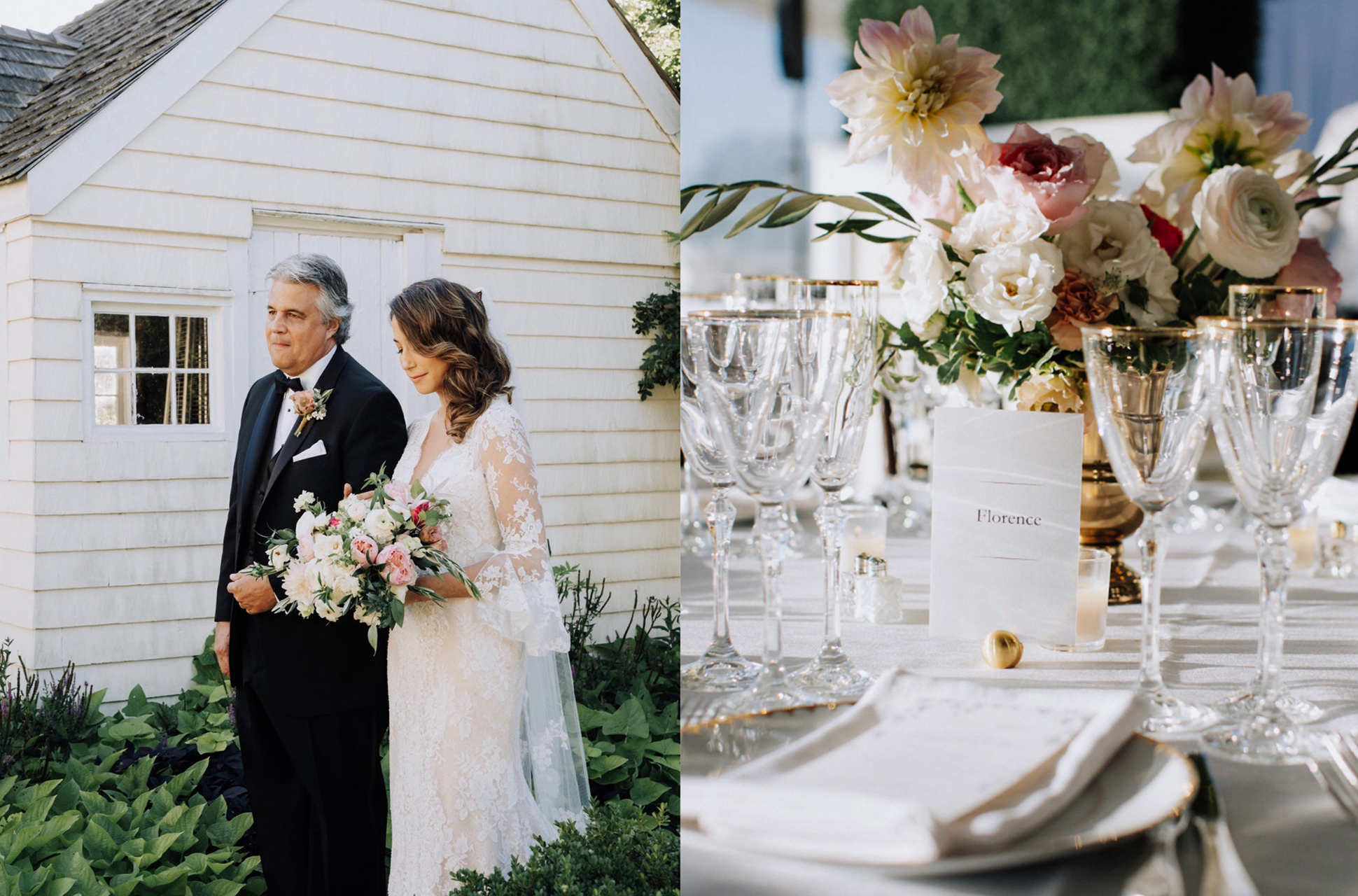 colly+flowers+elegant+vineyard+wedding+bedell+cellars.jpg
