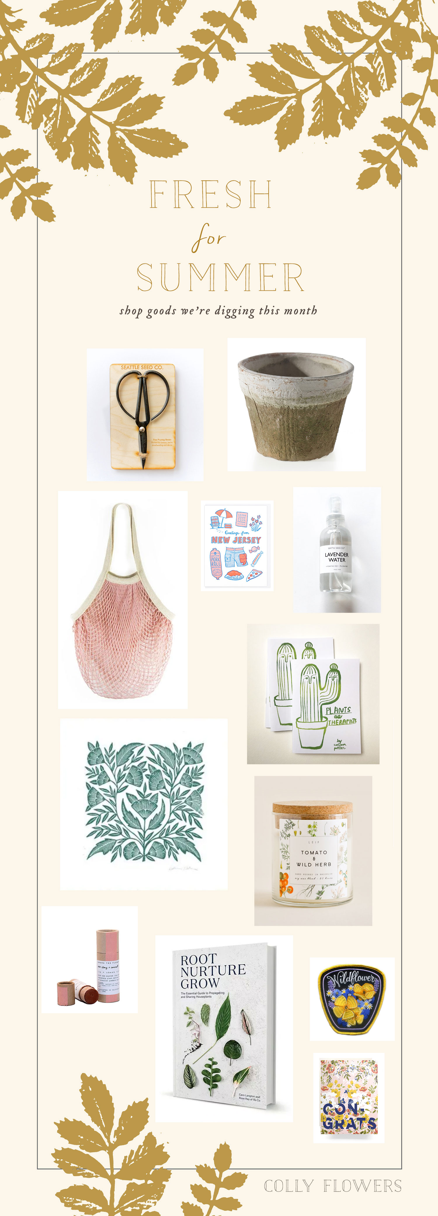 colly+flowers+gift+shop.jpg