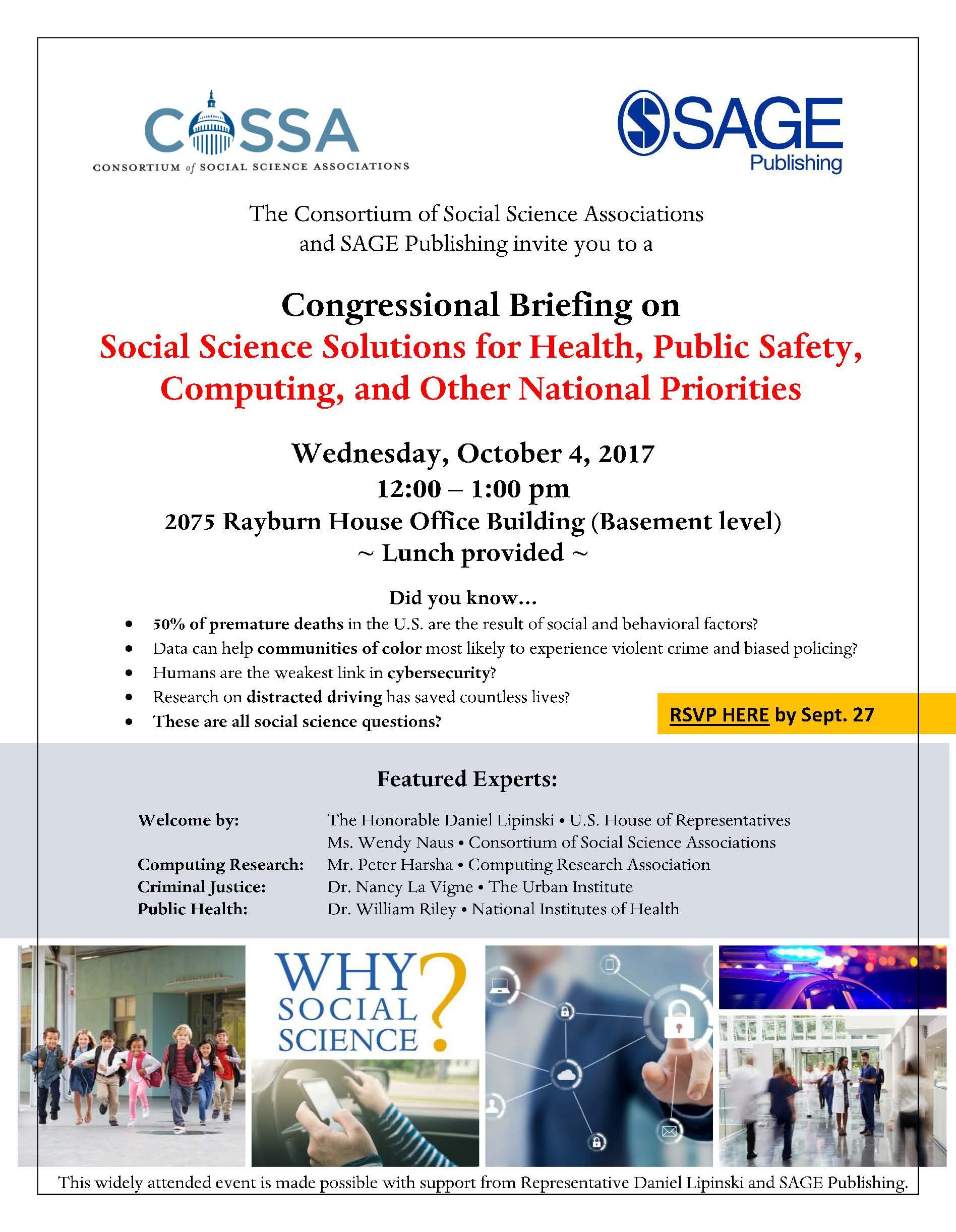 Invitation Oct 4 2017.jpg