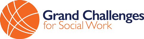 logo-grand-challenges1.png