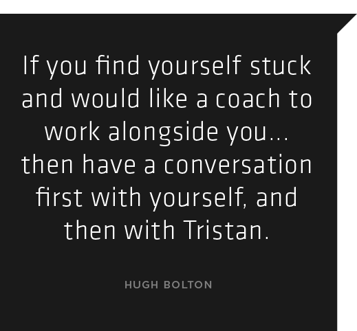 Quote-Hugh-Bolton.jpg