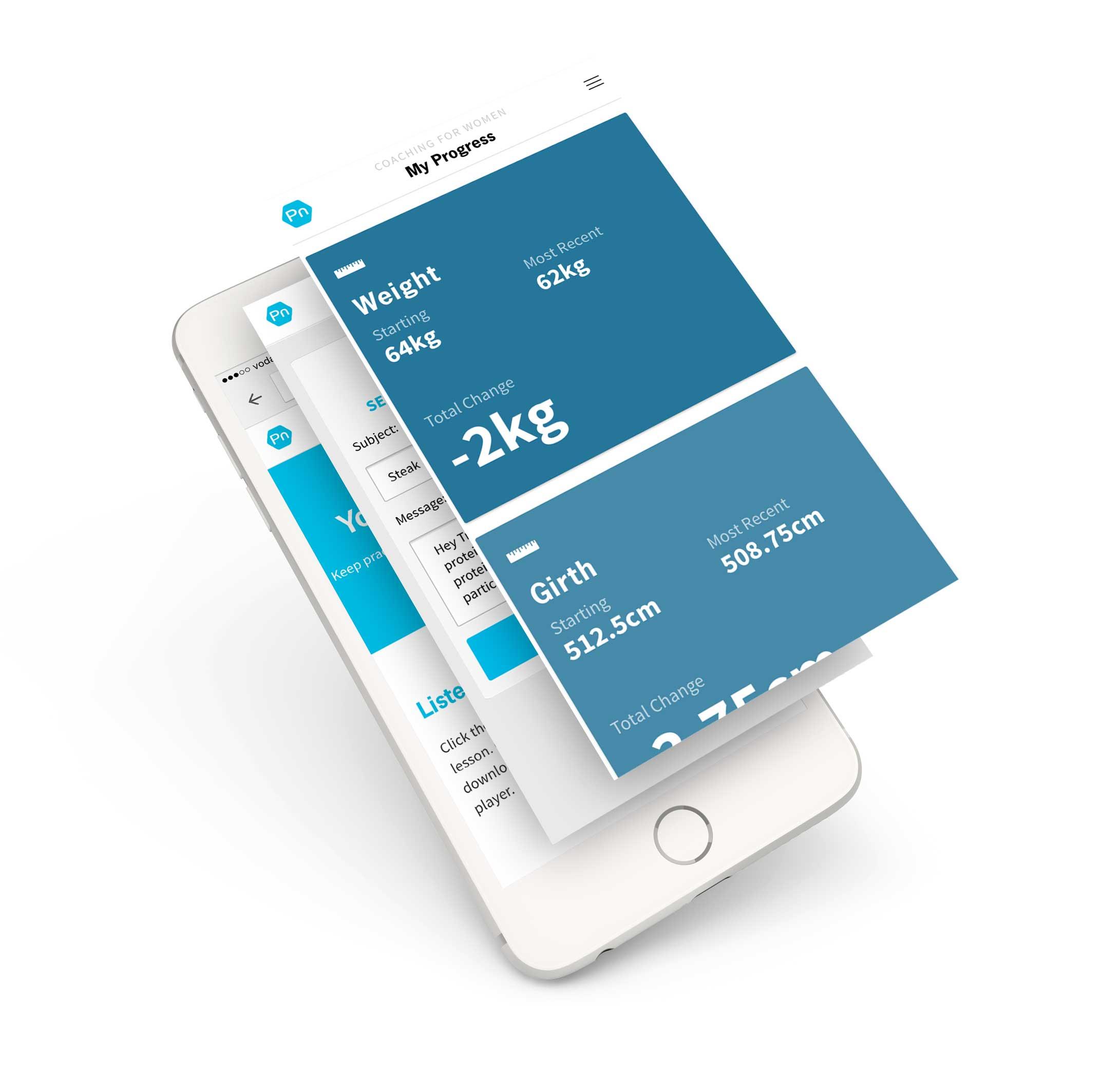 iPhone-6-App-Screen-PSD-Mockup-tickets.jpg