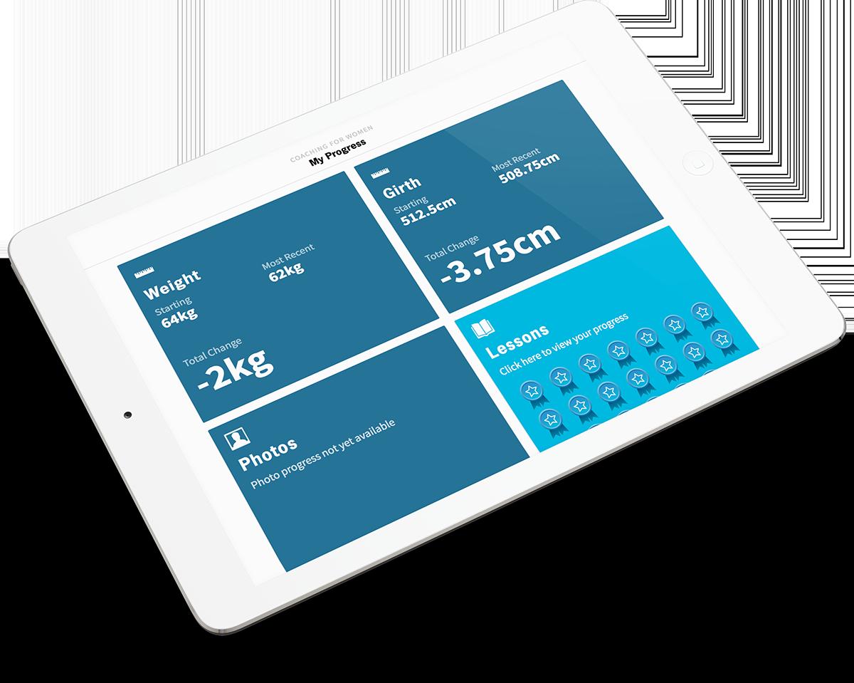 App-tablet1.png