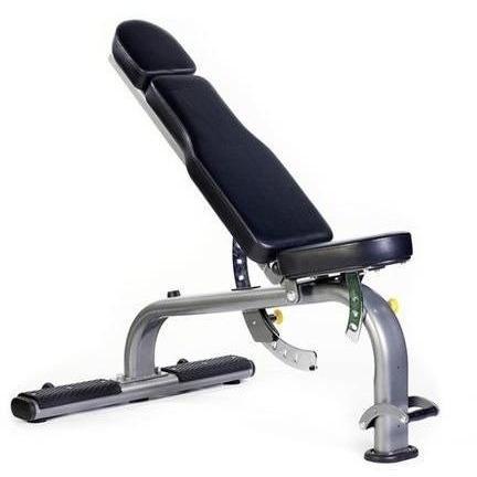 BLKBOX adjustable bench