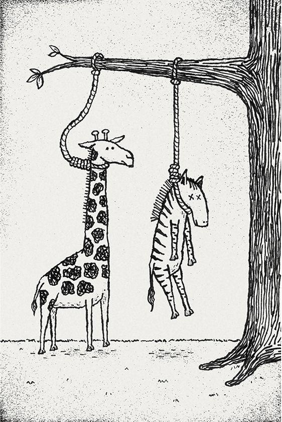 Giraffe2.jpg