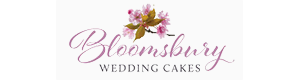 - Bloomsbury Wedding Cakes