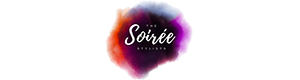- Soiree Stylists