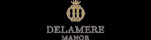 - Delamere Manor