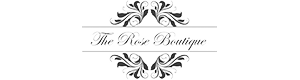 - The Rose Boutique