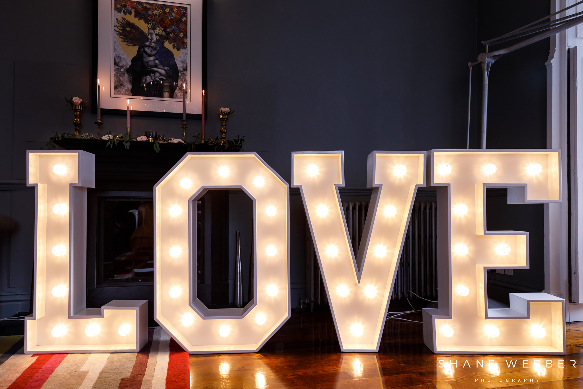 didsbury-house-hotel-wedding-open-day-27th-january-2019-10036.jpg