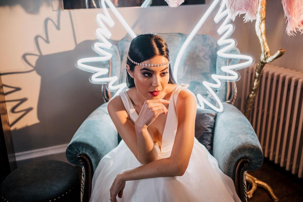 SarahGlynnPhotography-10.1.2019-Bridesupnorth-CharltonHall-67.jpg