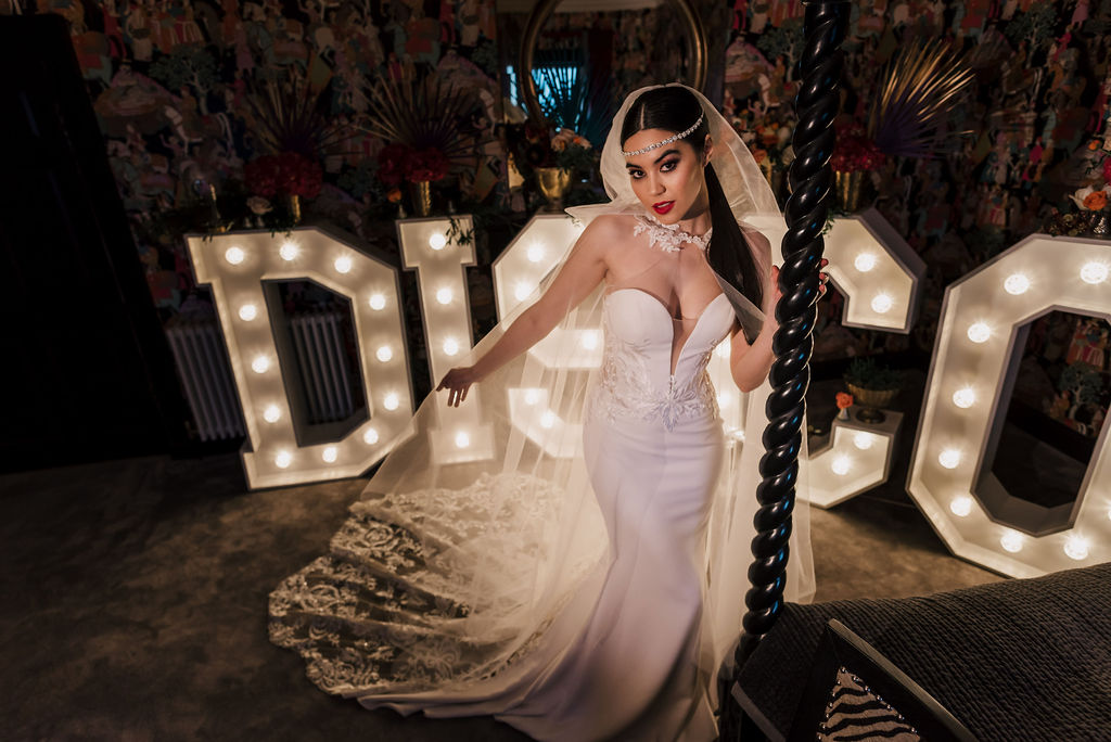 SarahGlynnPhotography-10.1.2019-Bridesupnorth-CharltonHall-164.jpg