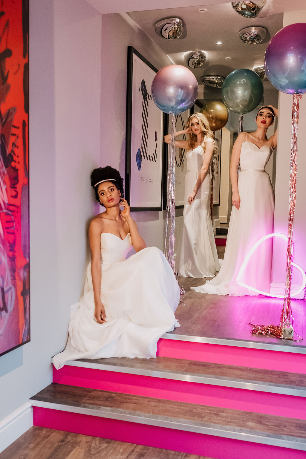 SarahGlynnPhotography-10.1.2019-Bridesupnorth-CharltonHall-191.jpg