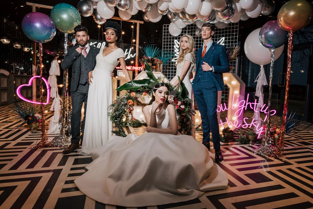 SarahGlynnPhotography-10.1.2019-Bridesupnorth-CharltonHall-262.jpg
