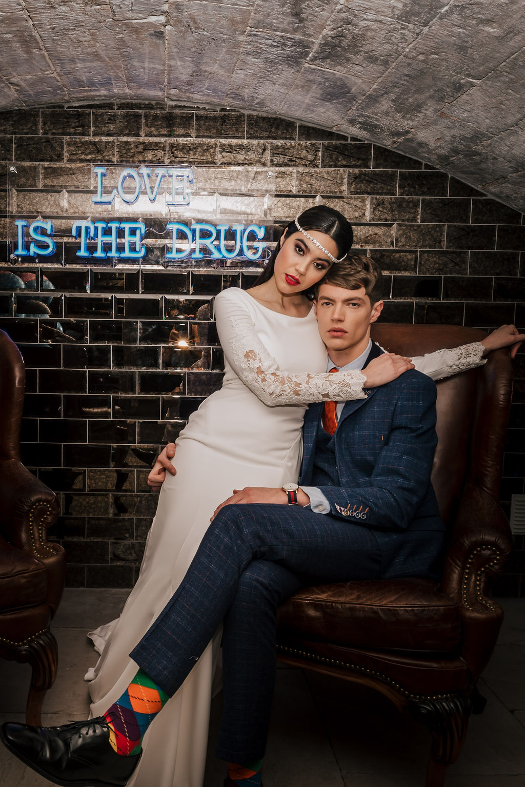 SarahGlynnPhotography-10.1.2019-Bridesupnorth-CharltonHall-256.jpg