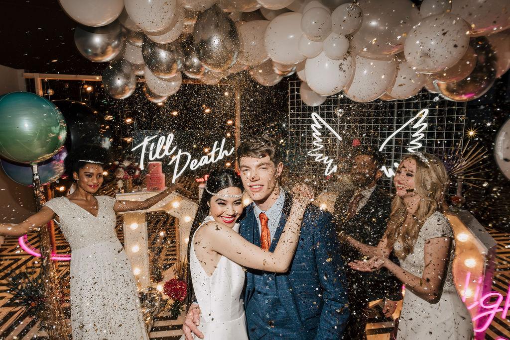 SarahGlynnPhotography-10.1.2019-Bridesupnorth-CharltonHall-265.jpg