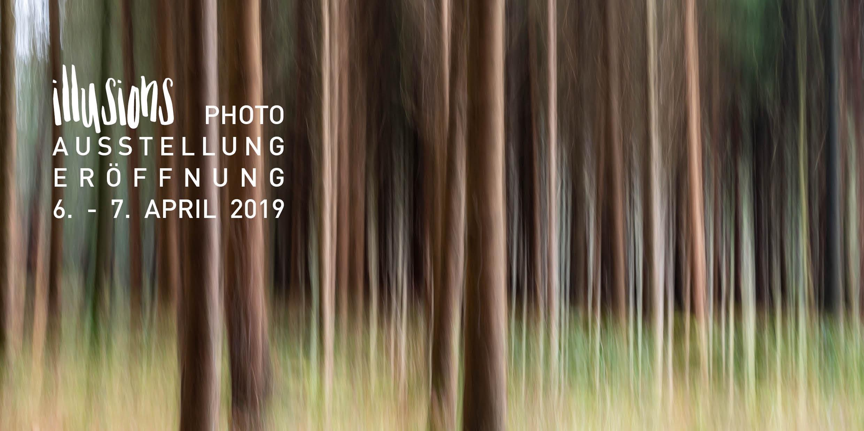 DEFINITIV_Ausstellung 2019 KLEIN Vorderseite.jpg