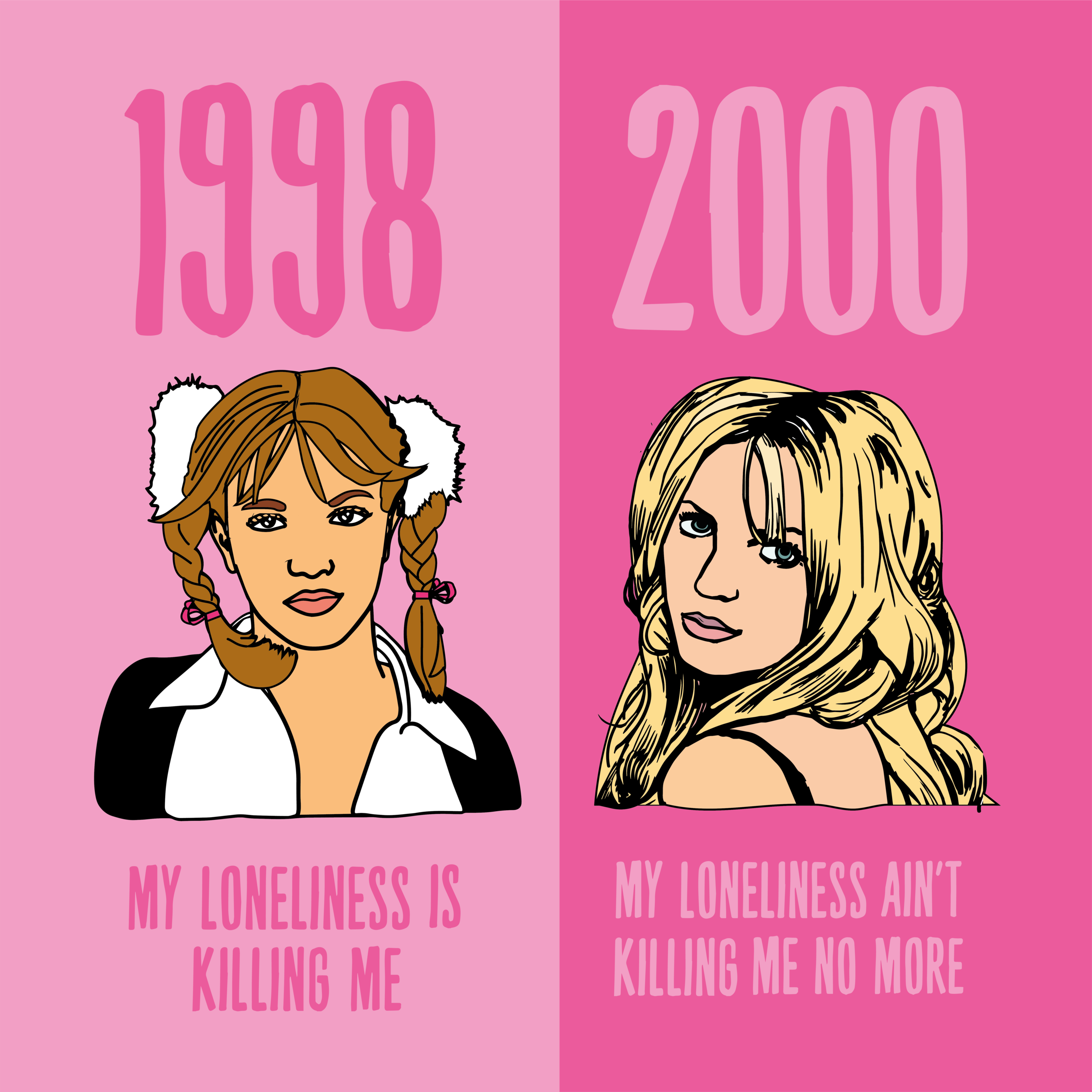 britney-03.png