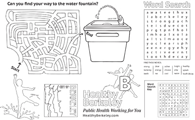 Kids Activity Sheet   11x17 press file