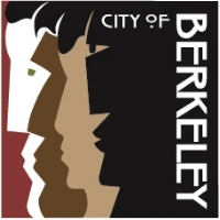 Public Health Division — City of Berkeley