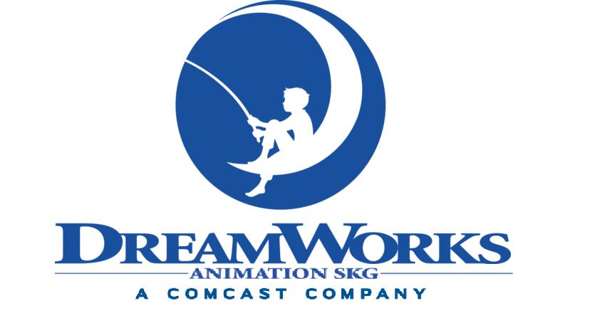 dreamworks.png