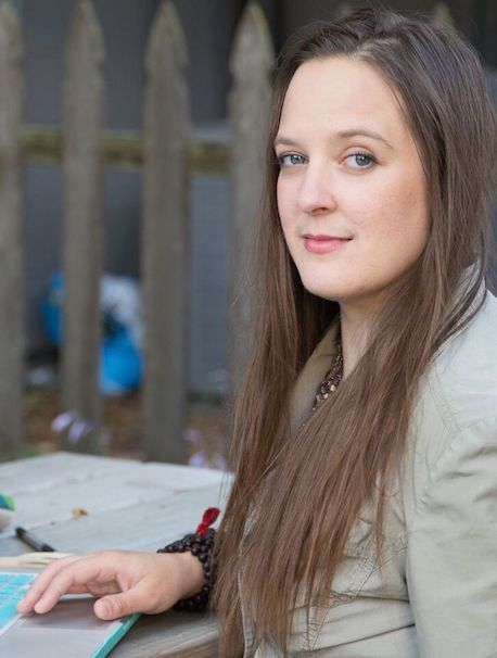 AndreaKlunder.jpg