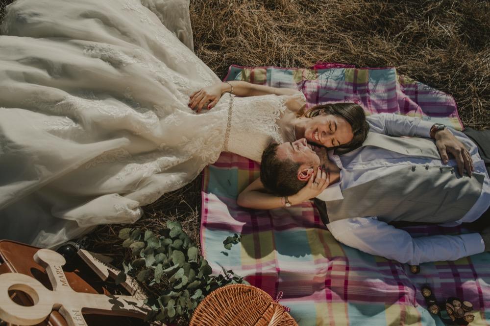 Postboda fotografo boda martorell