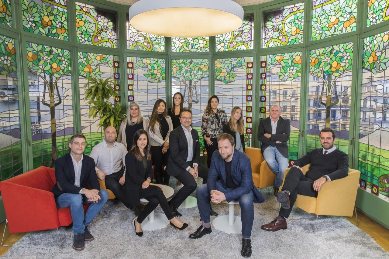 Sesiones Corporativas - empresa, web, producto.