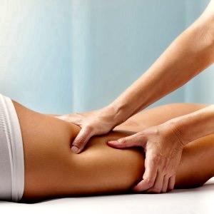Wellness Yoga Ibiza Thai Massage.jpg