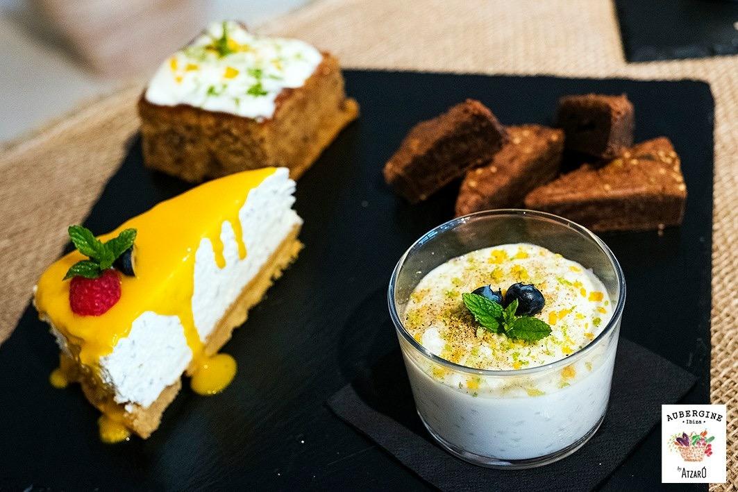 Aubergine Ibiza healthy organic superfood restaurant 2.JPG