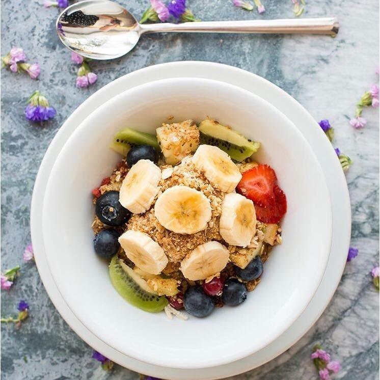 Wild Beets Ibiza healthy organic superfood restaurant 4.JPG