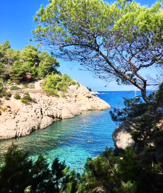 Utopia Ibiza secret beach restaurant 3.jpeg