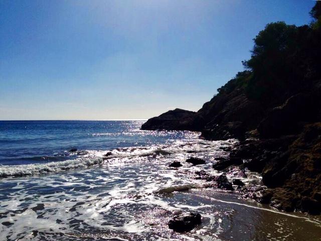 Cala Boix Ibiza secret beaches nudist beach 5.jpeg