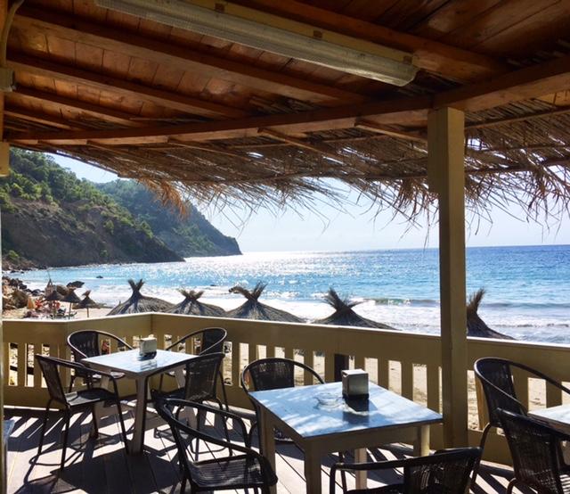 Cala Boix Ibiza secret beaches nudist beach 3.jpeg