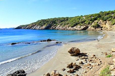 Cala Boix Ibiza secret beaches nudist beach 4.jpeg