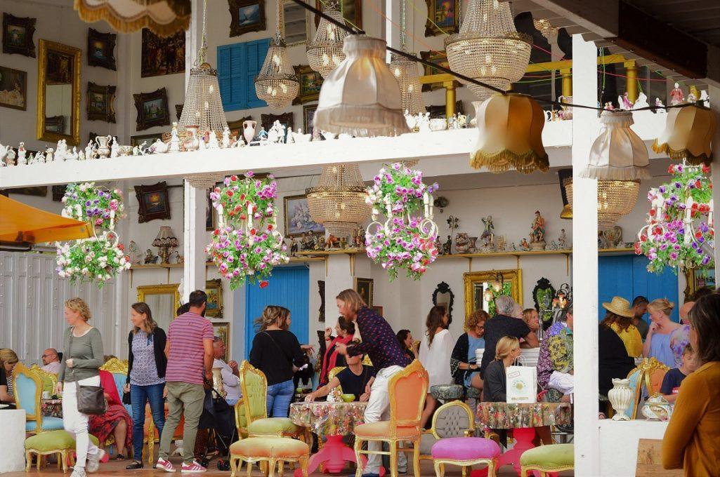 Sluiz Ibiza 5.jpg