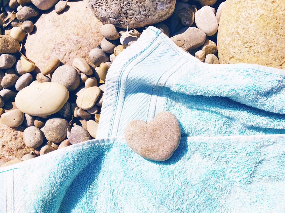 Ibiza meditation and yoga