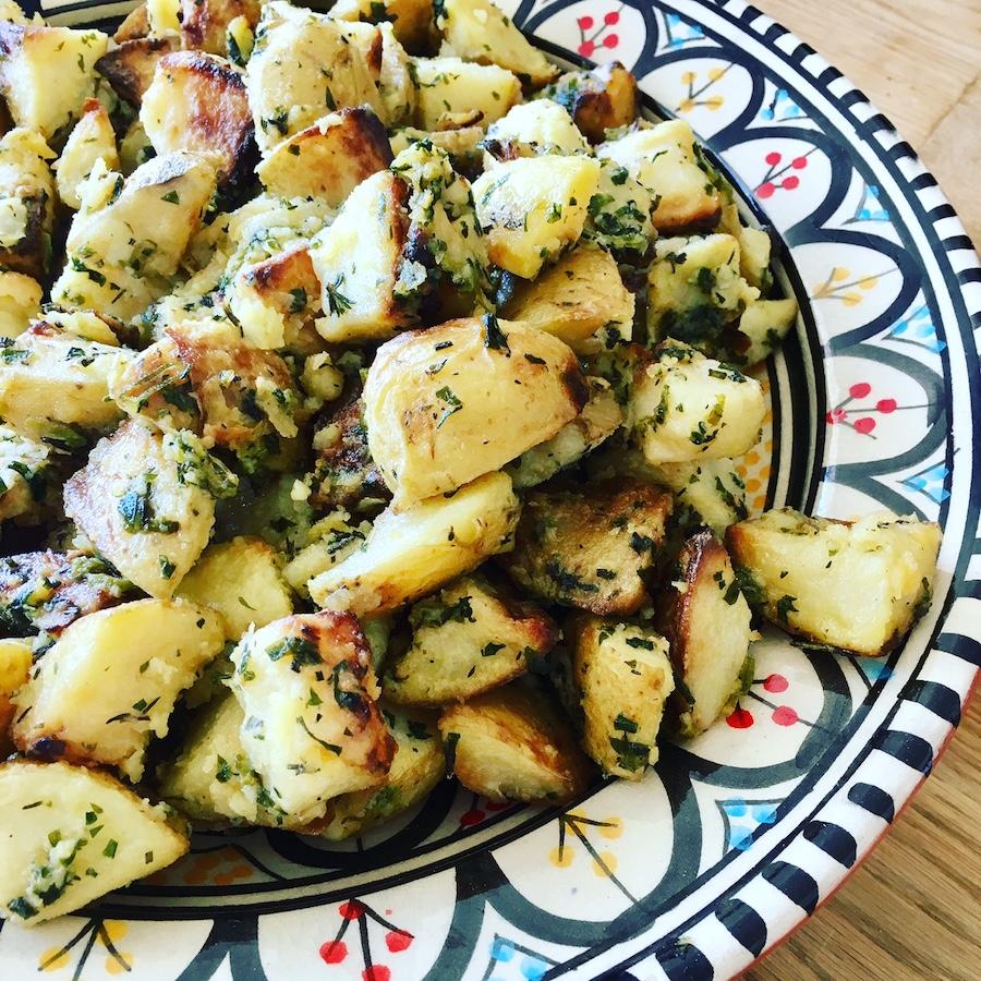 Picadeli Ibiza healthy take away food.JPG
