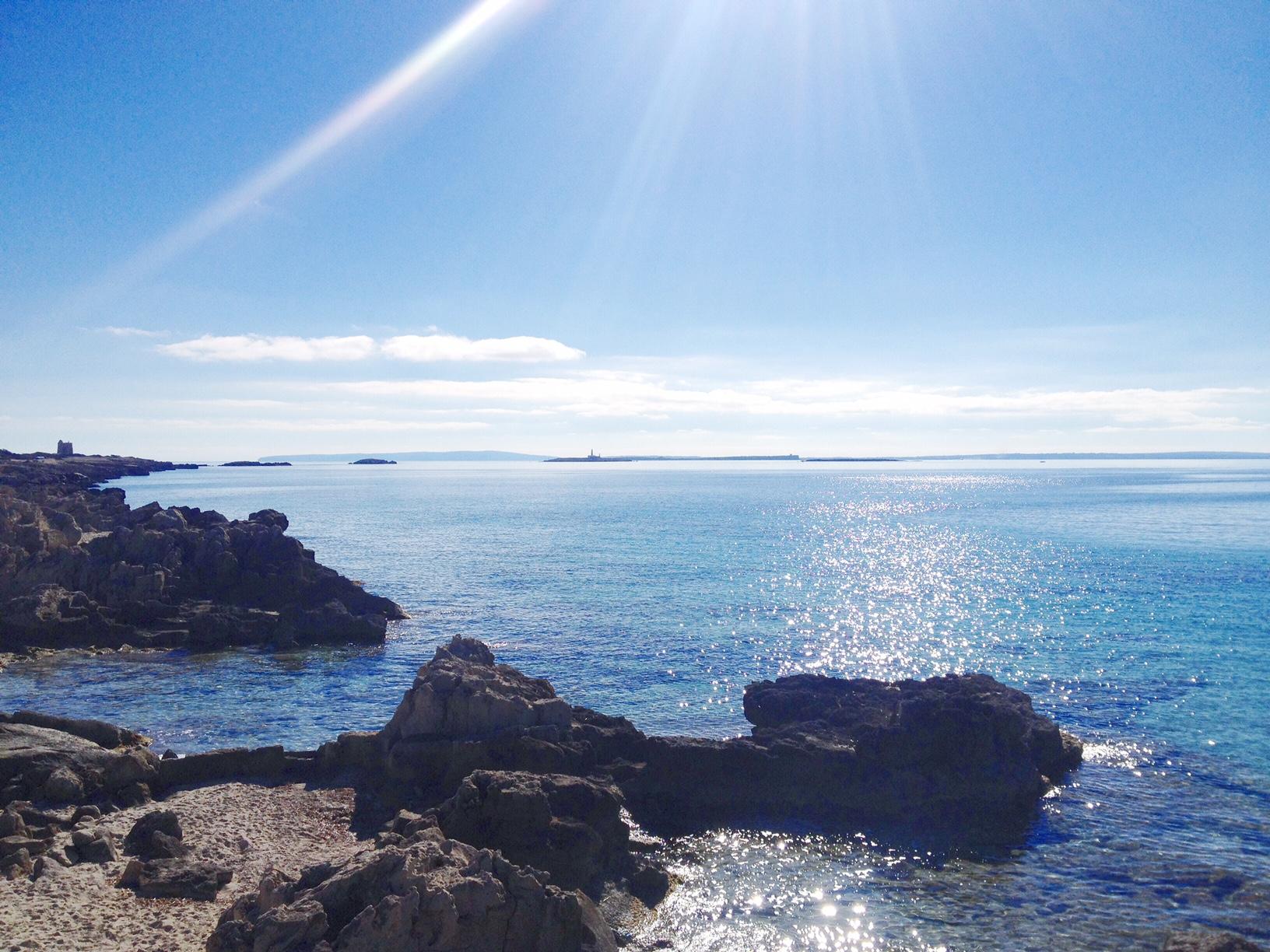 Ibiza secret beaches.jpeg