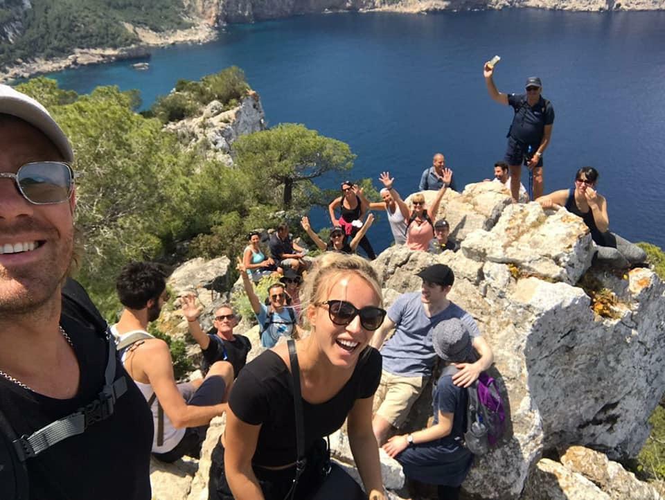 Ibiza hiking 9.JPG