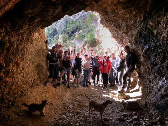 Ibiza hiking 2.JPG