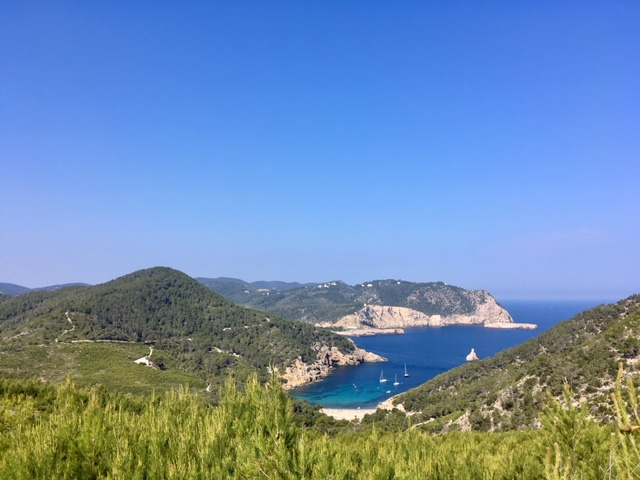 Ibiza hiking.jpg