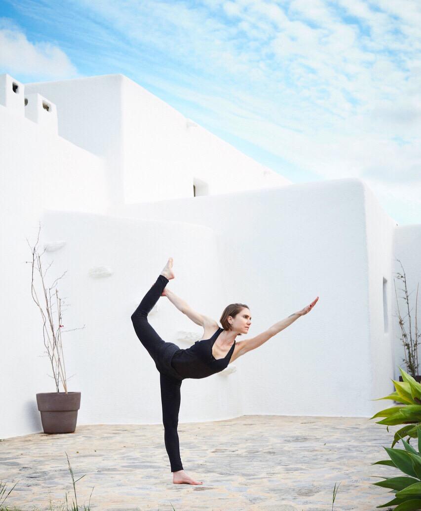 Ibiza yoga teacher Ashtanga Vinyasa.JPG